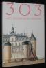 303. Arts, Recherches et créations. La revue des Pays de la Loire. Numéro XXV. Collectif