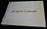 Jacques Cassard. Bruneau Jean, Wismes Armel de