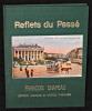 Reflets du passé : François Chapeau, éditeur Nantais de cartes postales. Vivant-Toussaint Régine
