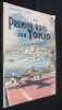 """Premier raid sur Tokio (collection """"patrie"""" n°60)"". Zorn J."