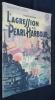 """L'agression de Pearl Harbour (collection """"patrie"""" n°53)"". Bernay Henri"