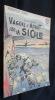"""""""Vagues d'assaut sur la Sicile (collection """"""""patrie"""""""" n°68)"""". Chateau Gilbert"""