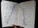 La Vilaine, chemin d'eau de haute Bretagne, parcours de Rennes à Messac. Vighetti J.B.