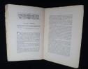 Les actes des prêtres insermentés de l'archidiocèse de Rennes guillotinés en 1794 publiés d'après les documents originaux par ordre de Son Eminence le ...