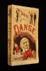 Traité de la danse contenant la théorie et l'histoire des danses anciennes et modernes,avec toutes les figures les plus nouvelles du cotillon. Desrat