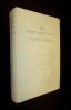 The Gazetteer of India, Idian Union - Volume One : Country and People. Collectif