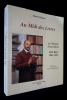 Au Midi des livres ou l'histoire d'une liberté : Paul Ruat, libraire, 1862-1938. Maumet Robert