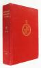Dictionnaire biographique du Canada, Volume IV : De 1771 à 1800. Collectif