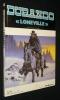 'Loneville'. Swolfs Y.