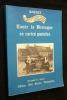 Toute la Bretagne en cartes postales, volume III, tome 1. Baudet