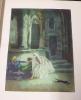 Contes des mille nuits et une nuit (trois volumes). Mardrus Dr. J.-C.
