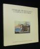 Itinerari archeologici a napoli dintorni. Catalogue de l'exposition réalisée à l'Institut culturel italien à Paris du 6 juin au 1er juillet 1983. ...