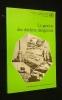 La gestion des déchets dangereux. Suess Michael J., Huismans Jan W.