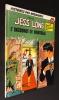 Jess Long (Police spéciale) : L'inconnue de Montréal (tome 18, histoires peu ordinaires). Piroton