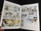 Kookaburra, tome 2 : Secteur WBH3. Crisse Didier