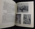 Notre millénaire : Coutances 933-1933. collectif