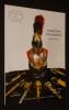 Piasa - Collection d'un amateur, seconde vacation : Bibliothèque militaire et historique, ordres de chevalerie et décorations, armes anciennes, ...
