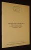 Piasa - Objets d'art et d'ameublement : Collection d'opalines Charles X provenant de la succession de Madame X... - Tapisserie - Tapis (Drouot ...