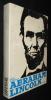 Abraham Lincoln. Daridan Jean