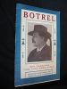 Botrel, ses chansons les plus populaires. Botrel
