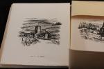 Pilat, Saint-Etienne, Forez (tome I). Collectif, Auvergne Jean d'