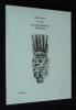 Bulletin of the Egyptological Seminar, volume 13. Collectif