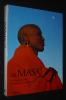 Les Masaï. Saitoti Tepilit Ole