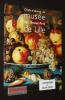 Beaux Arts magazine (hors série n°112) : Chefs-d'oeuvre du Musée des Beaux-Arts de Lille. Collectif