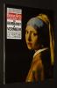 Beaux Arts magazine (hors série) : Les Grandes expositions. De Rembrandt à Vermeer, les trésors de la peinture hollandaise. Collectif