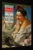 Beaux Arts magazine (hors série) : Les Grandes expositions. Les Chefs-d'oeuvre de François Boucher, 1703-1770. Collectif
