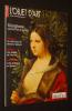 L'Estampille - L'Objet d'art (n°386, décembre 2003) : Giorgione, exposition à Venise - Orléans : collection de dessins italiens - Vienne : les sièges ...