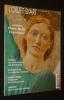L'Estampille - L'Objet d'art (n°425, juin 2007) : Exposition : Piero Della Francesca - Ivoires : les chefs-d'oeuvre des Habsbourg - Dessins XVIIIe : ...