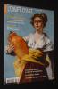 L'Estampille - L'Objet d'art (n°434, avri 2008) : L'année Goya : l'exposition du Prado et l'extension du musée - New York : Poussin et la nature au ...