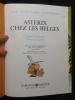 Astérix chez les Belges. Les Aventures d'Astérix (vol. VI) . Goscinny, Uderzo
