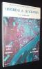 Historiens et géographes, n°347, février 1995. Alsace, terre rhénane, porte de l'Europe. Collectif