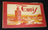 Tunis. Collectif