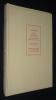 A Monograph on Bharata's naatya Saastra. Indian dramatology. Appa Rao P. S. R.