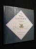 The tea lover's companion. Norwood Pratt James, Rosen Diana