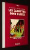 Les Aventures de Chick Bill en Arizona : Les Carottes sont cuites (Collection BéDingue). Tibet
