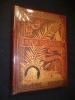 Journal des voyages et des aventures de terre et mer, tome 35, premier semestre : 1er décembre 1913-31 mai 1914. Collectif
