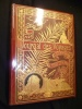 Journal des voyages et des aventures de terre et mer, tome 31, premier semestre : 1er décembre 1911-31 mai 1912. Collectif