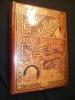 Journal des voyages et des aventures de terre et mer, tome 21, premier semestre : 1er décembre 1906-31 mai 1907, 2e série. Collectif