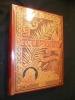 Journal des voyages et des aventures de terre et mer, 1898, premier et deuxième semestre, 2e série. Collectif
