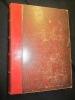 Journal des voyages et des aventures de terre et mer, 1887 (n° 495 - 2 janvier 1887 au n° 546 - 25 décembre 1887). Collectif