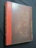 Journal des voyages et des aventures de terre et mer, 1883 (n° 287 - 8 janvier 1883 au n° 337 - 23 décembre 1883). Collectif