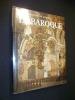 L'architecture en Europe : Le Baroque. Collectif