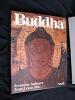 Buddha. Auboyer Jeannine, Nou Jean-Louis