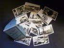 Mes photos de Plougasnou et Primel-Trégastel. Anonyme