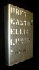 Lunar Park. Easton Ellis Bret