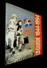 Guide 1944-1994, cinquantenaire de la libération de Saint-Malo. Collectif